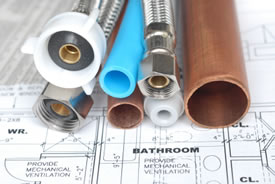 frisco plumber service